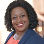 Regina Braggs profile image