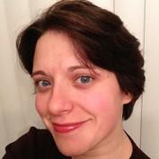 Missy Ziemer profile image