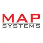 mapsystemsindia profile image