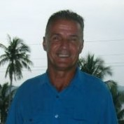 Volker Bienentreu profile image