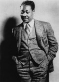 "Claude McKay's ""I Shall Return"""