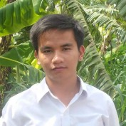 trungphuc profile image
