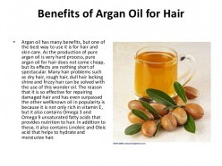 The Ingredients Of Majestic Pure™ Cosmeceuticals Argan Oil Shampoo And How It Can Help Your Damaged Hair