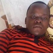 Chibole Robins profile image