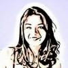 shehealthy profile image