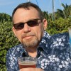Stephen C Barnes profile image