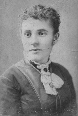 Emma L. Borden