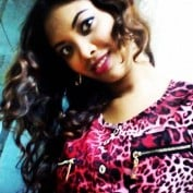 Nabiilah Bundhoo profile image