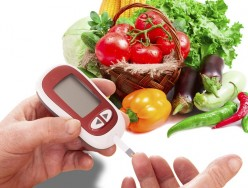 Identifying High Blood Sugar – Tips For Managing And Treating Your Hyperglycemia