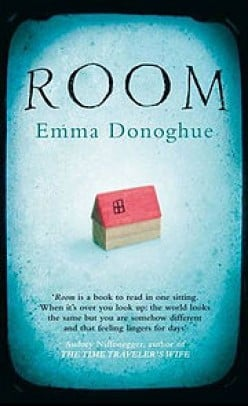 A World Of Their Own: Room