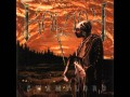 A Review of the album called Swamplord by Finnish Melodic death metal band Kalmah