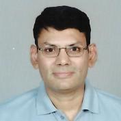 J Sangeet Sagar profile image