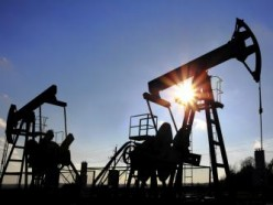 Who Owns Alberta Canada's Oil?