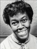 "Gwendolyn Brooks' ""the sonnet-ballad"""