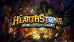 Hearthstone: A New Way to Play