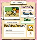 Neko Atsume Kitty Collector: Guide to Rare Cats (Superstar Cats Edition)