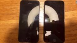 iPhone 5SE Will Be Next Apple Handset