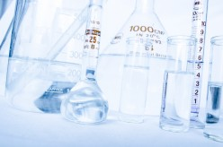 Best Chemistry Websites for Students