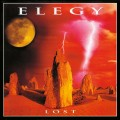 A Review of the Album Lost by Dutch Progressive Metal Band Elegy One of the Best Albums of 1995