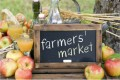 Where and How to Buy the Freshest Produce .