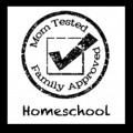 Homeschooling: Advice And Tips To Suit Your Needs