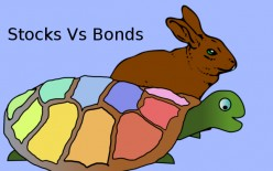 Differences Between Stocks and Bonds. Are Bonds Really Less Risky?
