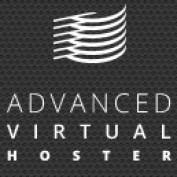 AVHoster profile image