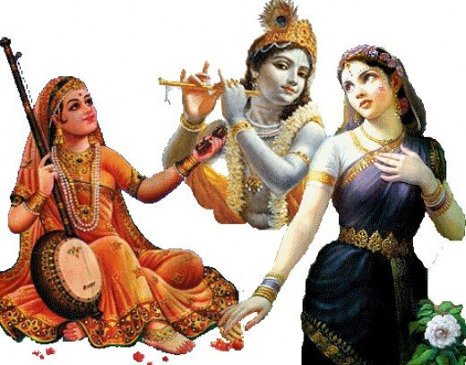 https://rajniagravat.files.wordpress.com/2009/12/radha_meera_krishna.gif