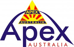The Association of Apex Clubs of Australia