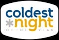 These Boots Were Made For Walking: Fun, Friendly, Family Fundraiser 'Coldest Night of the Year!'