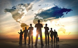 Breaking Tradition: Employers in a Globalized Age