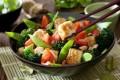 The Okinawa Diet -- It Works!