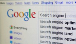 Onsite SEO: Preparing Your Website or Page for Search Engines