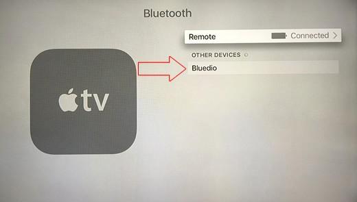 bluedio headphones pairing instructions