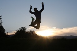 How to Bounce Back from a Career Setback