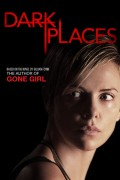 Dark Places: A Movie Review