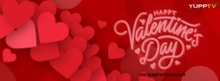 Valentine's Day Celebration Plans in Australia