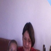 Anita Hasch profile image