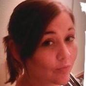 Deana C Currie profile image