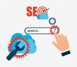 4 Ways To Improve Your Rankings In The Search Engines