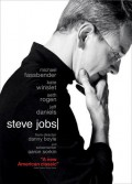 Steve Jobs: The Man, the Myth, the Legends