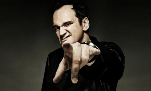 "Quentin Tarantino claimed the film featured the ""greatest stunts ever filmed in any movie ever""..."