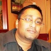 Exegetist profile image