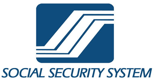 SSS or Social Security System continually develops its system to serve the community at their best.