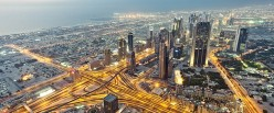 How To Invest In Dubai Properties
