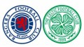 Cult Tribute: Celtic F.C. vs. Rangers F.C.