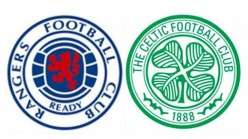 Cult Tribute: Celtic F.C. vs. Rangers F.C.