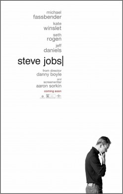 Film Review: Steve Jobs