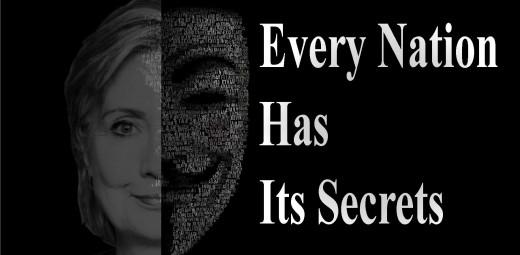 Most Disturbing Wikileaks Documents