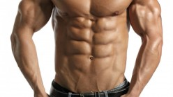 Will Ab crunches alone give you six pack abs? Learn how to get Six pack abs in weeks